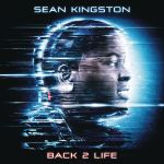 Фото Sean Kingston - Back 2 Life