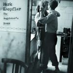 Фото Mark Knopfler - A place where we used to live