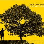 Фото Jack Johnson - Better Together