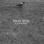 Фото Beady Belle - Turn Back time