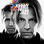 Фото Johnny Hates Jazz - Goodbye Sweet Yesterday