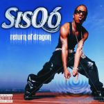 Фото Sisqo - Homewrecker