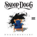 Фото Snoop Dogg - Boom