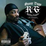 Фото Snoop Dogg - Pimp My Ride