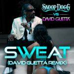 Фото Snoop Dogg - Wet