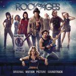 Фото Soundtracks - Best Of Me