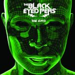 Фото The Black Eyed Peas - Boom Boom Pow