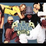 Фото The Black Eyed Peas - Let's Get It Started
