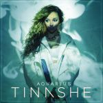 Фото Tinashe - All Hands On Deck
