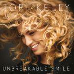 Фото Tori Kelly - Unbreakable Smile