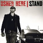 Фото Usher - Love In The Club( Feat. Young Jee)