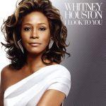 Фото Whitney Houston - Salute