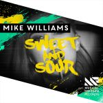 Фото Mike Williams - Sweet & Sour