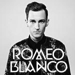 Фото Romeo Blanco - Hot