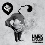 Фото UMEK - All I Want (Dosem Remix)