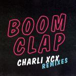 Фото Charli XCX - Boom Clap (Remix)
