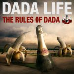 Фото Dada Life - Feed The Dada