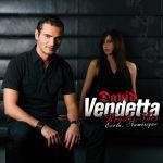 Фото David Vendetta - Freaky Girl (Remix)