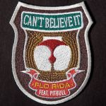 Фото Flo Rida - Cant Believe It (Remix)