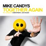 Фото Mike Candys - Together Again (Remix)