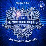 Фото The Black Eyed Peas - Boom Boom Pow (Remix)