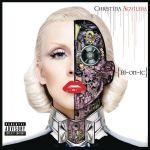 Фото Christina Aguilera - All I Need