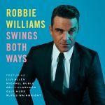 Фото Robbie Williams - Go Gentle