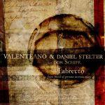 Фото Valenteano - Il Libretto