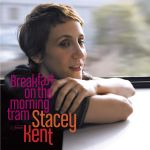 Фото Stacey Kent - So Romantic