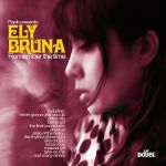 Фото Ely Bruna - I'm Your Baby Tonight