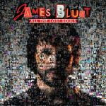 Фото James Blunt - One Of The Brightest Stars