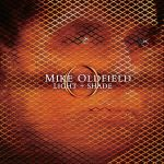 Фото Mike Oldfield - Sunset
