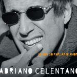 Фото Adriano Celentano - Una Rosa Pericolosa