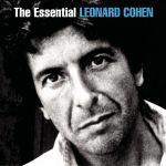 Фото Leonard Cohen - The Future