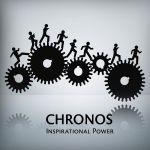 Фото Chronos - Planetarium (Ambient Version)