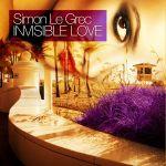 Фото Simon le Grec - Don't Hurt Me (Ambient Mix)