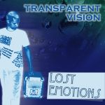 Фото Transparent Vision - Lost Emotions (Ambient Mix)
