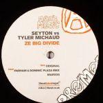 Фото Seyton Vs Tyler Michaud - Ze big divide (Ambient mix)