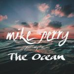 Фото Mike Perry - The Ocean (feat. Shy Martin)