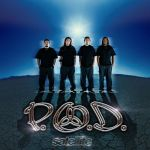 Фото P.O.D. - Youth Of The Nation