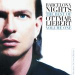 Фото Ottmar Liebert - August Moon
