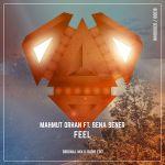 Фото Mahmut Orhan - Feel (feat,Sena Sener)