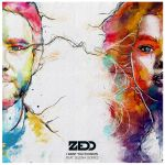 Фото Zedd - I Want You To Know (feat. Selena Gomez)