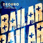Фото Deorro - Bailar (feat. Elvis Crespo)