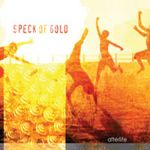 Фото Afterlife - Speck of gold