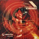 Фото Alex M.o.r.p.h - Klangwelt Ambient Mix