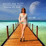 Фото Angelika - Follow me! (ambient mix radio edit)