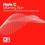 Фото Haris C - Morning Sun (Update Project Ambient Mix)
