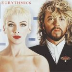 Фото Eurythmics - The Miracle Of Love