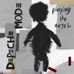 Фото Depeche Mode - Lilian (Ambient Version)
